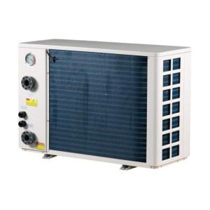 10KW DC Inverter Swimming Pool Heat Pump(SHPH-10DC)