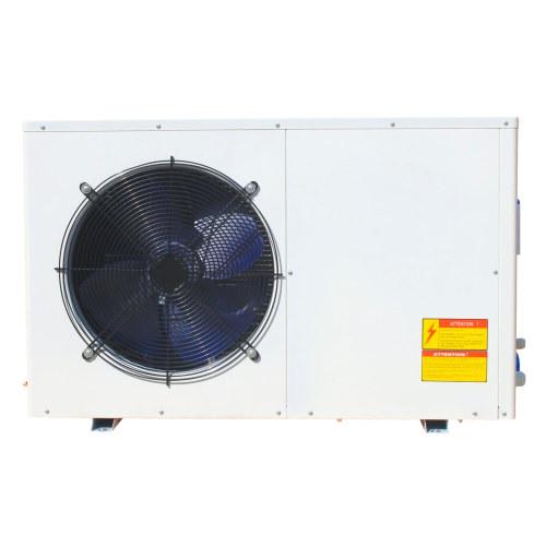 15KW swimming pool heat pump