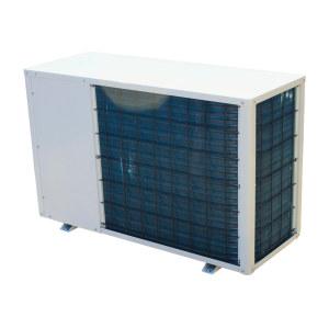16KW swimming pool heat pump