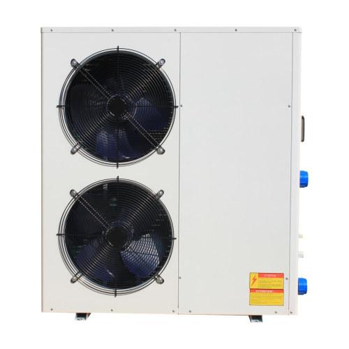 26KW swimming pool heat pump