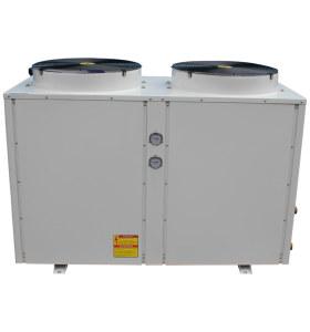 42KW swimming pool heat pump(SHPH-42CH)