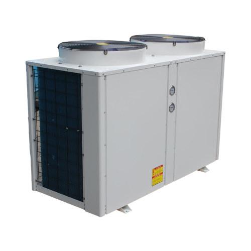 34KW swimming pool heat pump(SHPH-34CH)