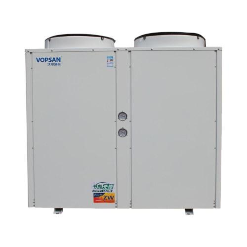 52KW swimming pool heat pump(SHPH-52CV)