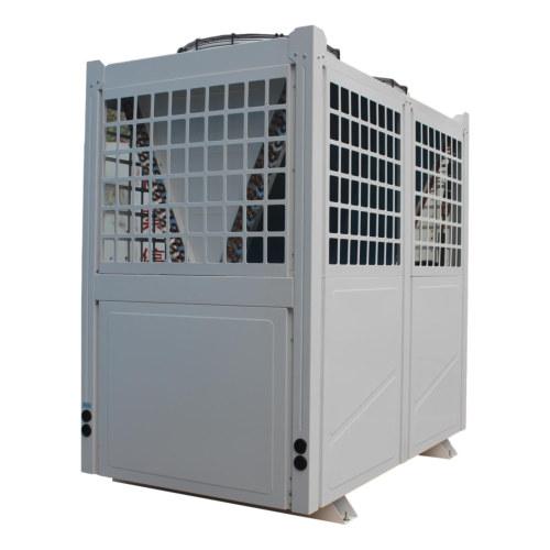 65KW swimming pool heat pump(SHPH-65CV)