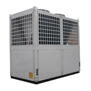 105KW swimming pool heat pump(SHPH-105CV)