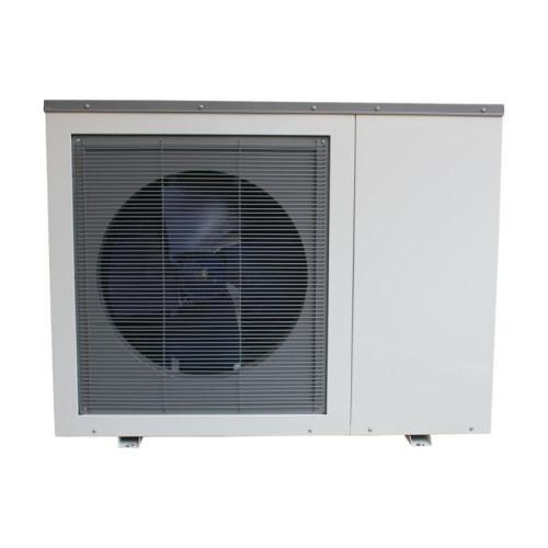 6KW DC Inverter Air to Water Heat Pump(SHAW-6DM1)