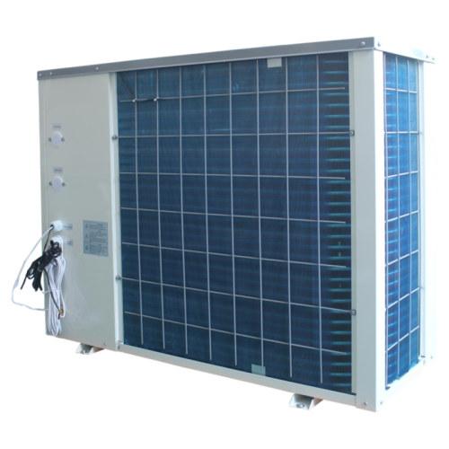 13KW DC Inverter Air to Water Heat Pump(SHAW-13DM1)