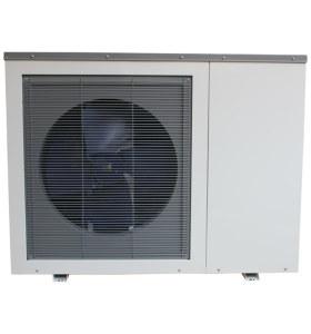 11KW DC Inverter Air to Water Heat Pump(SHAW-11DM1)