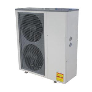 15KW DC Inverter Air to Water Heat Pump(SHAW-15DM1-1)