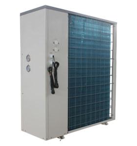 15KW DC Inverter Air to Water Heat Pump(SHAW-15DM1-2)