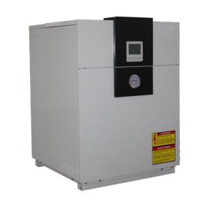 17KW Geothermal/ground source heat pumps(SHWW-17X)