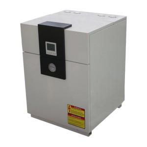 10KW Geothermal/ground source heat pumps(SHWW-10X)
