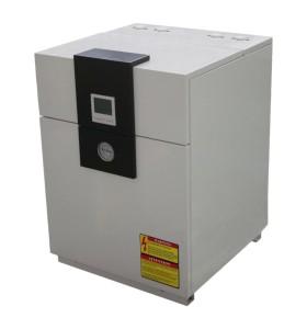 4KW Geothermal/ground source heat pumps(SHWW-4X)