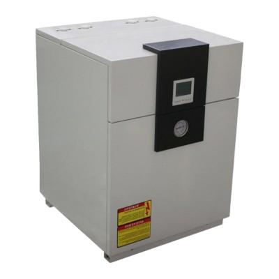 20KW Geothermal/ground source heat pumps(SHWW-20X)