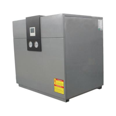 41KW Geothermal/ground source heat pumps(SHWW-41X)