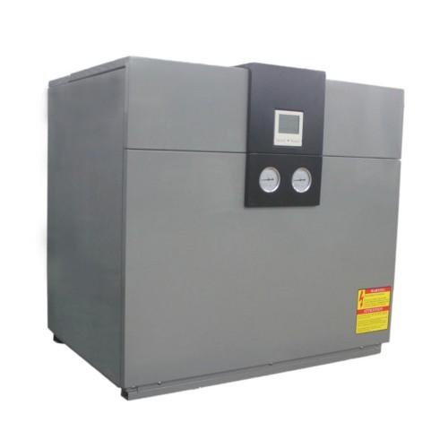 48KW Geothermal/ground source heat pumps(SHWW-48X)