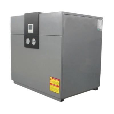 34KW Geothermal/ground source heat pumps(SHWW-34X)