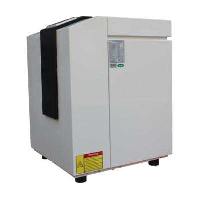 4KW Water to water heat pumps(SHWW-4Y)