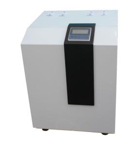 6KW Water to water heat pumps(SHWW-6Y)