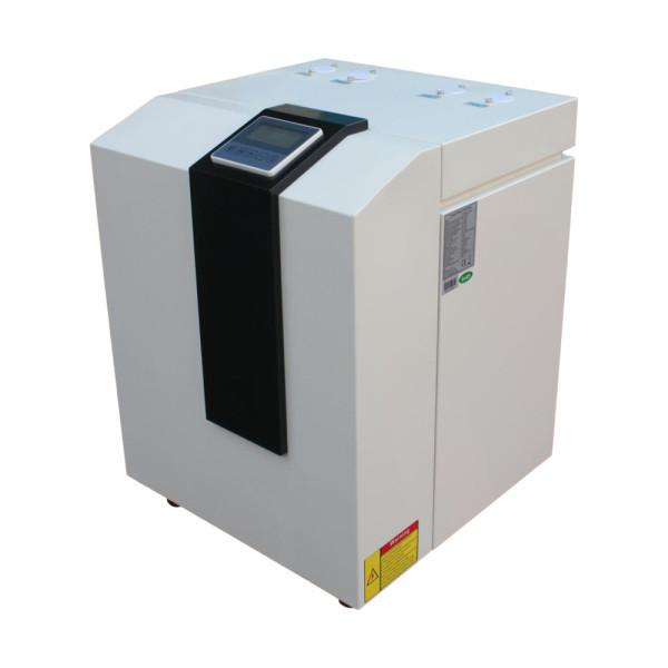 13KW Water source heat pumps(SHWW-13Y)