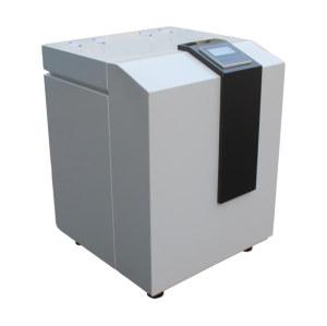 10KW Water source heat pumps(SHWW-10Y)