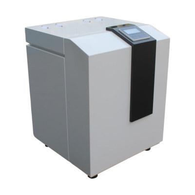 17KW Water to water heat pumps(SHWW-17Y)