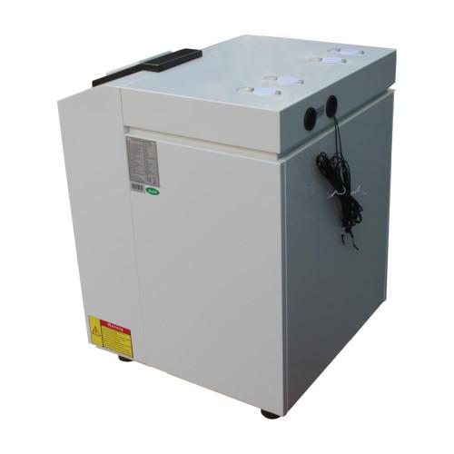 20KW Water source heat pumps(SHWW-20Y)