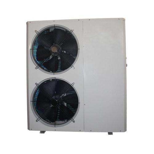 220V 16KW EVI monobloc heat pump(SHAW-16EVIM)