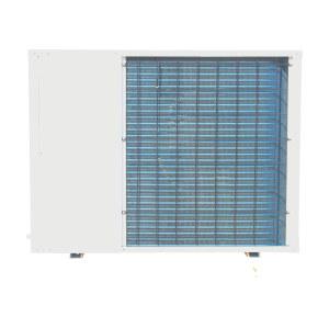 11KW DC Air to Water Heat Pump(SHAW-11CH-1)