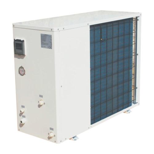 11KW DC Air to Water Heat Pump(SHAW-11CH)