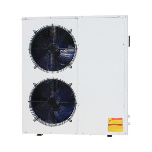 16KW DC Air to Water Heat Pump(SHAW-16CH)