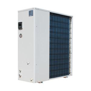 16KW DC Air to Water Heat Pump(SHAW-16CH-1)