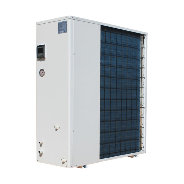 14KW DC Air to Water Heat Pump(SHAW-14CH-1)