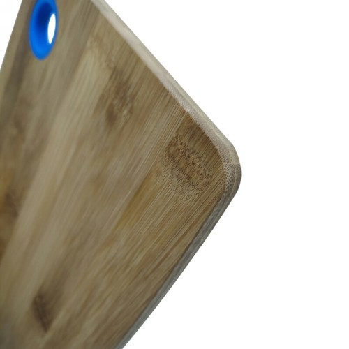 Solid And Natrual Bamboo Kitchen Cutting Boards Wholesale