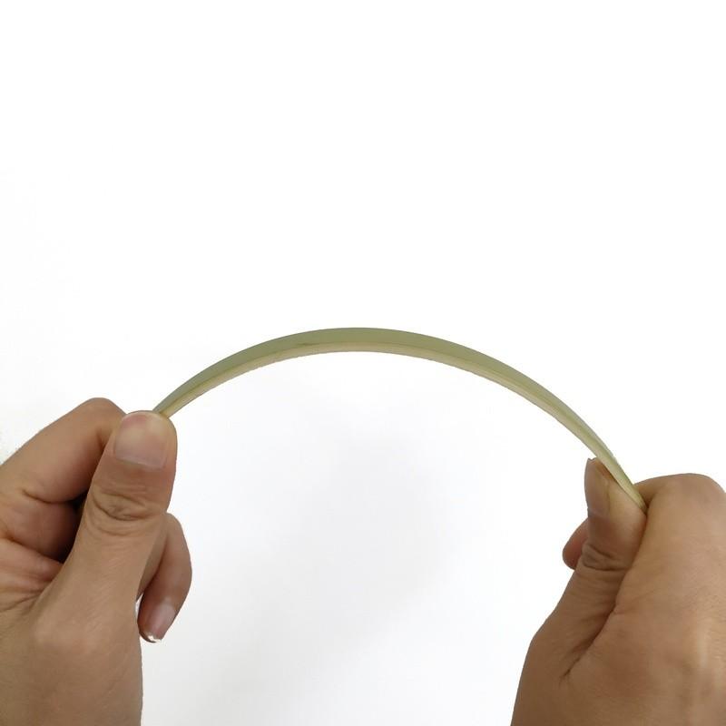 long handle
