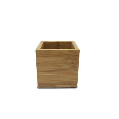 Mini Bamboo Box|Storage Box|Eco-friendly|Customizable|Wholesale,Direct-Sale|Catering|Bathroom|Kitchenware