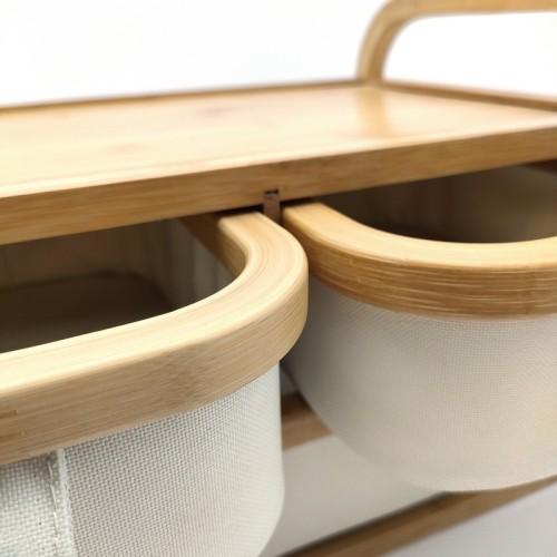 Creative Bamboo Storing Box|Tissue Box|Cosmetic Storage|Desktop Storage Box|Essential Oil Box|Direct-Sale, Wholesale|Customizable Logo