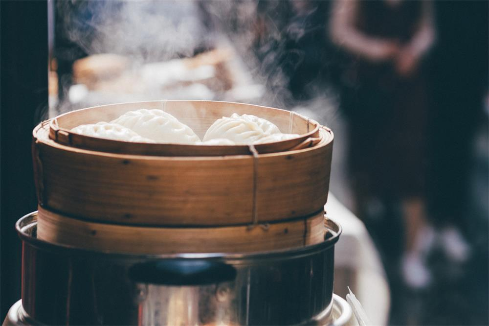 the factors you can refer to when choosing a suitable bamboo steamer