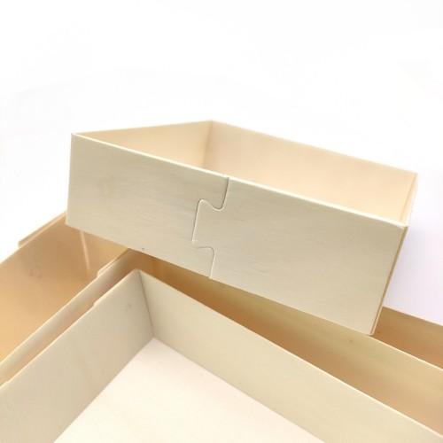 甜品包装盒 蛋糕卷三明治盒 泡芙烘焙西点盒 寿司木盒 快餐盒 Factory wholesale Custom logo