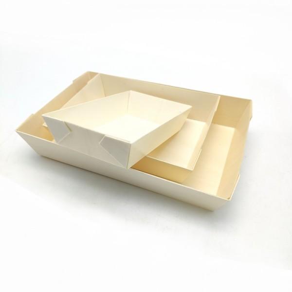 甜品包装盒|蛋糕卷三明治盒|泡芙烘焙西点盒|寿司木盒|快餐盒|Factory wholesale|Custom logo