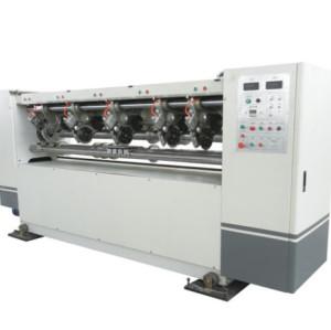 China Automatic 2ply Corrugated Cardboard Production Linehttp://www5.53kf.com/upload/imglist/company/2/bgbijachbb3843_800.jpg?w=800&h=343