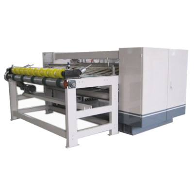 China factory cutter helical knife Corrugator for Corrugated Cardboard Production Line
