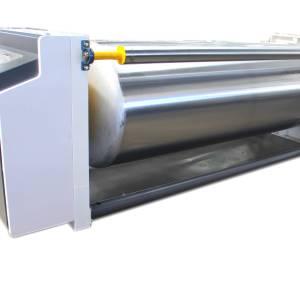 RG-1-600 top(core)paper preheater
