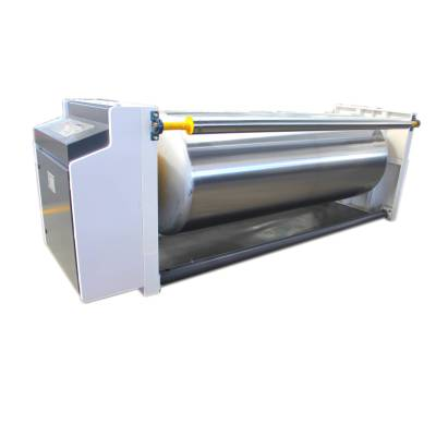 RG-1-600 top(core)paper preheater