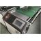 Manual laminating machine, laminating machine 1300 corrugated board laminating machine  series Semi-auto corrugated cardboard flute lamina