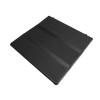 Tri-Fold Hard Tonneau Cover for 2005-2015 TOYOTA Tacoma 6Ft Bed