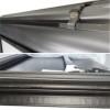 Tri-Fold Soft Tonneau Cover for 2009-2020 VW AMAROK