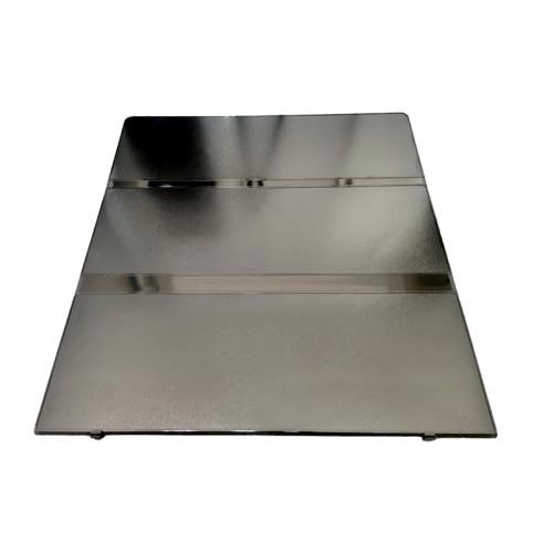 Tri-Fold Hard Tonneau Cover for 2005-2019 TOYOTA Tacoma 5Ft Bed