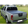 Nissan Soft Roll Up Tonneau Cover 08-10 NISSAN NAVARA D40 Truck Tonneau Covers