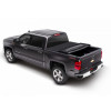 Chevrolet Tri-Fold Soft Tonneau Cover 1988-2018 CHEVROLET Silverado/GMC canyon 6.5